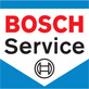 http://www.boschcarservice.us/Pages/Overview.aspx