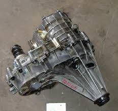 transfer case repair service in Moses Lake, WA