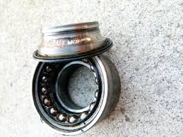 wheel bearing replace and repair packing in yakima