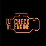 diagnostic for check engine light in car and truck in yakima