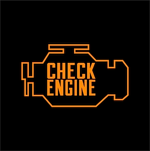 diagnostic for check engine light in car and truck in Moses Lake