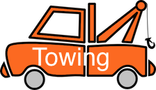 towing-late-night-after-hours-emergency-Moses Lake