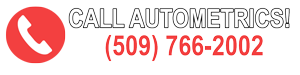 Call AutoMetrics Today!